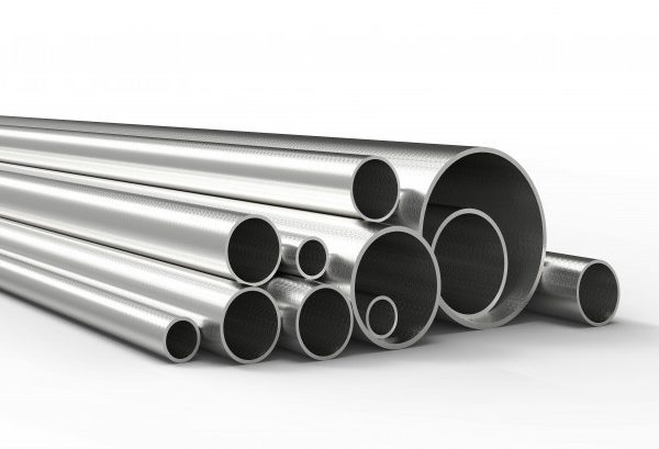 silver-pipes-isolated-3d-rendering_103740-53
