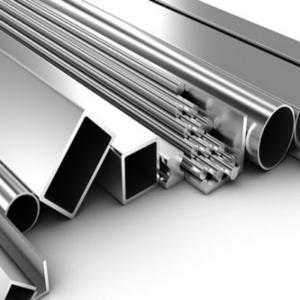 hàng cán nguôị CR ( cold rolled coil – CRC)